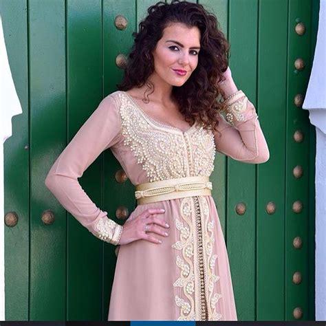 image tkachit 2016 caftan marocain 2016 caftan moderne de luxe 224 vendre