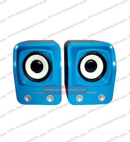 Gmc Speaker Aktif 888j speaker advance duo 060