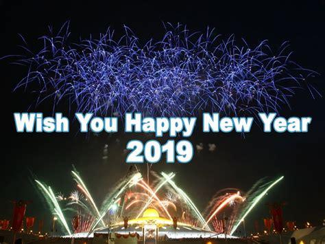 happy  year  wishes  hindi  st january