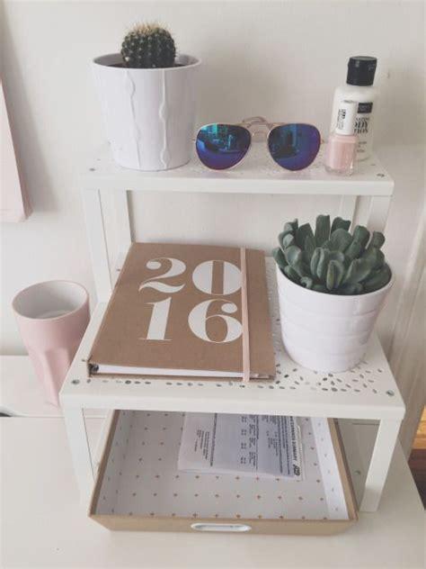 desk essentials for best 25 feminine office decor ideas on