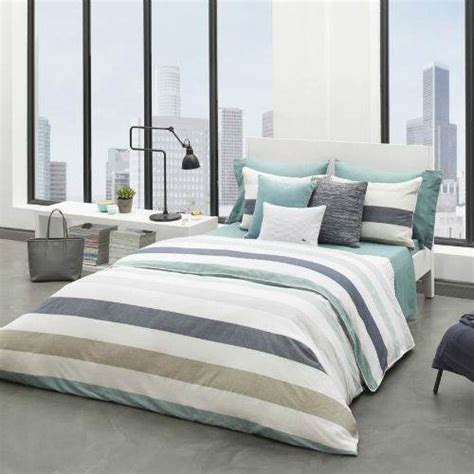 lacoste bed set lacoste bedding sets home furniture design