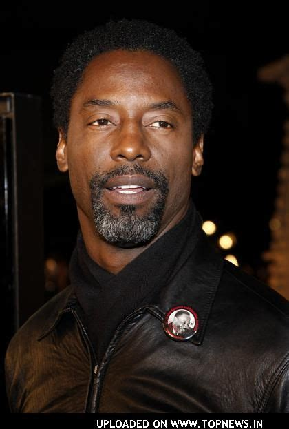 Isaiah Washington Not A Mush Negro by 51 Best Images About Isaiah Washington On Dna