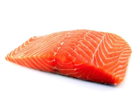 protein in salmon pink salmon nutrition information eat this much