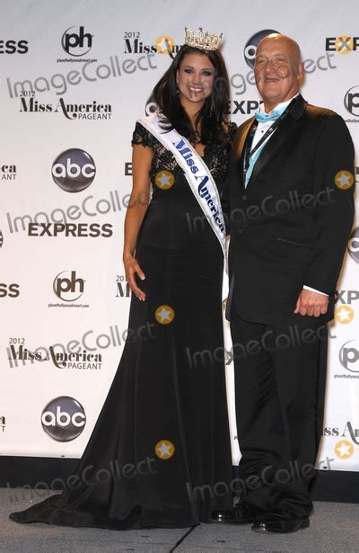Miss Nevada 2012 Pictures
