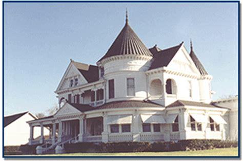 wise funeral home bonham bonham tx legacy