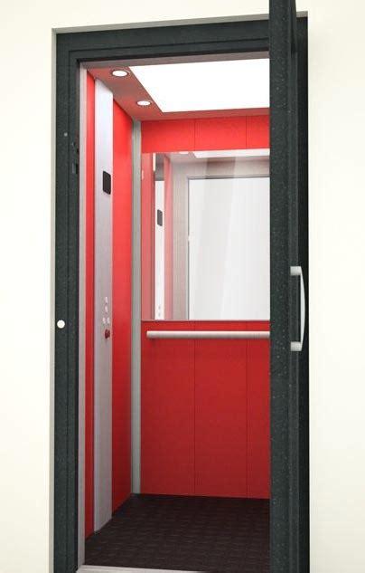 ascensori per casa ascensore casa lift house eurolift ascensori srl