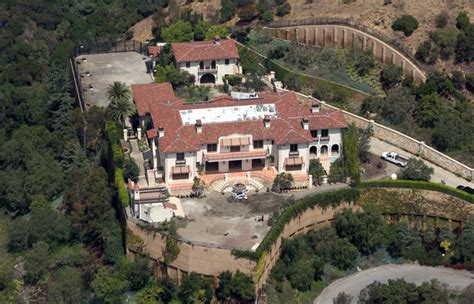 Samuel L Jackson House by Hotel R Best Hotel Deal Site