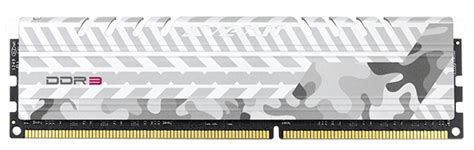 Ram Avexir Ddr3 Raiden Series Pc12800 8gb 2x4gb Dual Channel avexir series ddr3