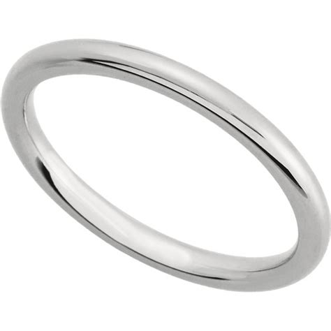 sterling silver comfort fit wedding bands new ladies sterling silver comfort fit wedding bride band