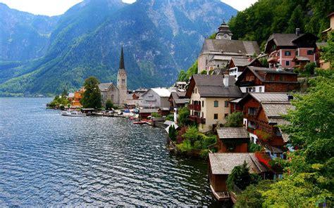 hallstatt austria 187 melody of salzkammerguttravel note
