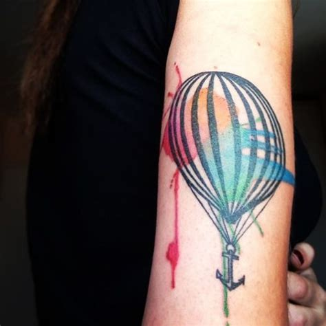 watercolor tattoo israel 38 best images about on