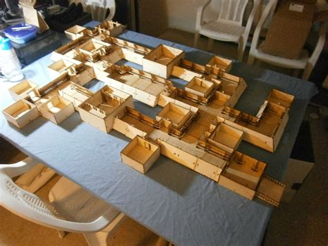 rpg gaming table tables rpg homes decoration tips