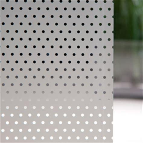 dot pattern window film prism dot glass finish by 3m 3m fasara glass