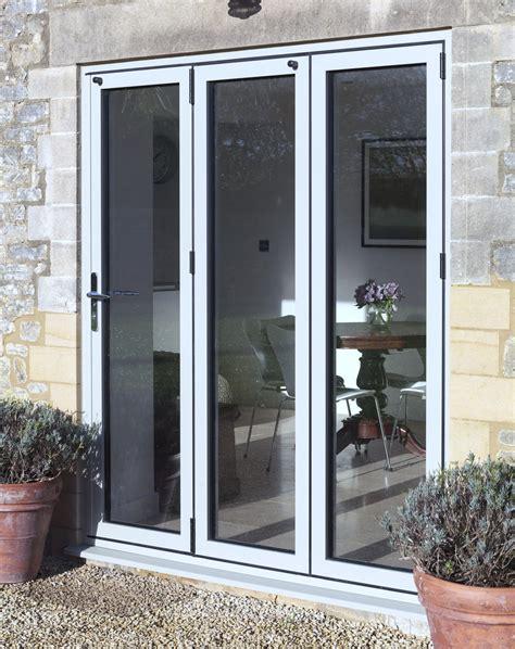 Grey Aluminium Patio Doors by Doors Bi Fold Pvcu And Patio