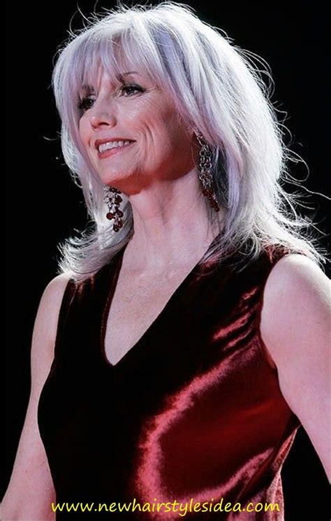 female country singers hairstyles 152 best emmylou harris images on pinterest emmylou