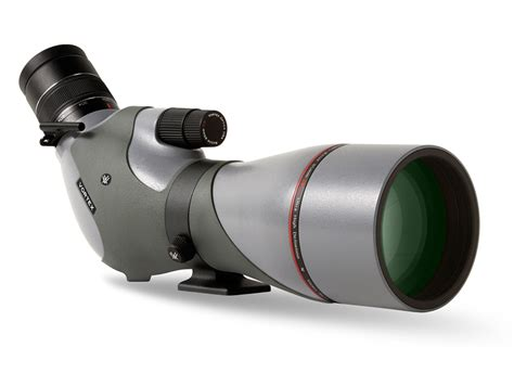 the digiscoper vortex razor 20 60x85 hd spotting scope