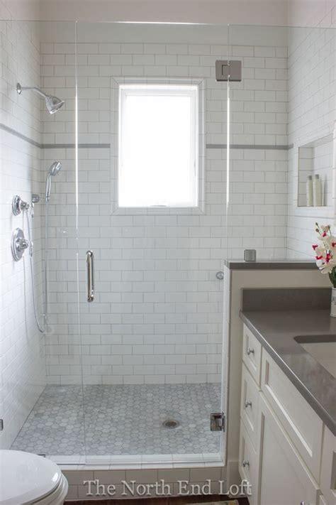 window  shower ideas  pinterest shower window windows  bathroom  bathroom