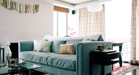 shopping for home furnishings home decor homegoods the best home decor stores to shop