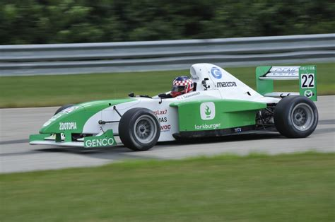 formula mazda pro formula mazda for sale autobahn country club