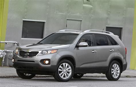 2004 Kia Sorento Recall List 2013 Hyundai I20 Release Date Price Interior Specs Autos