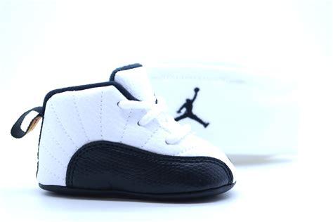 Baby Jordans Crib Shoes Infant Jordans Deals On 1001 Blocks