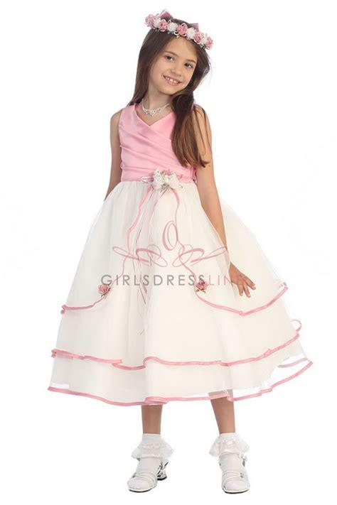 dresses for easter easter dresses for juniors