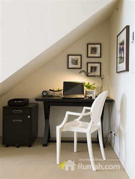 desain meja kerja dirumah minimalis 5 desain ruang kerja minimalis di rumah rumah dan gaya