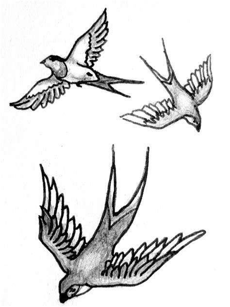 three birds tattoo 1000 ideas about 3 birds on bird