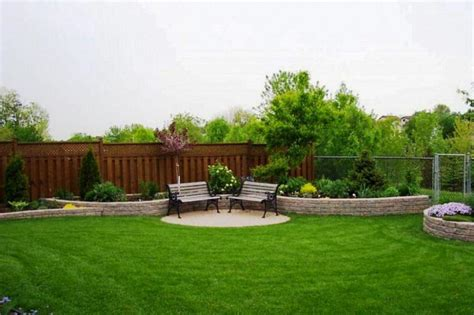 large backyard landscaping large backyard design ideas 187 design and ideas