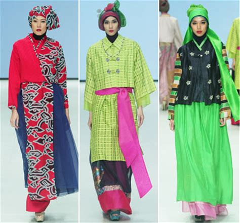 Baju Muslim Gamis Korea Foto Model Baju Busana Muslim Terbaru 2014 Hanbok Ala