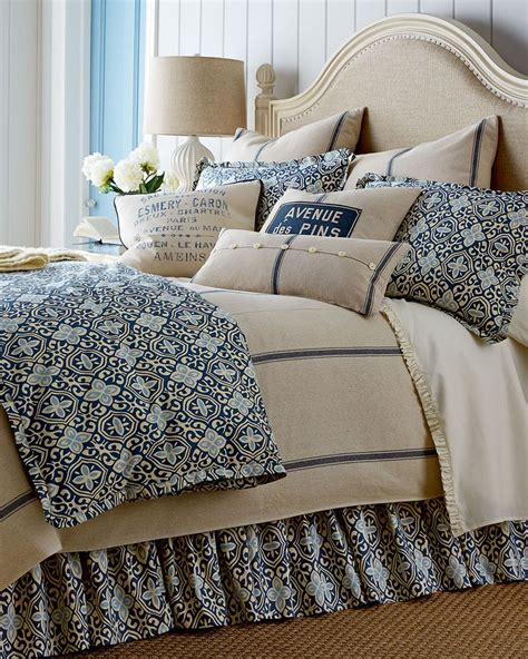 french comforters french laundry home quot bryn bedding quot bedroom pinterest