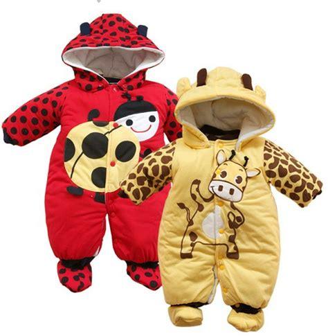 Baju Bayi Hewan jual baju hewan new style for 2016 2017
