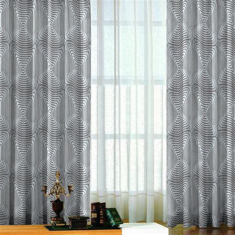 smart curtains custom made curtains bulleen smart curtains blinds