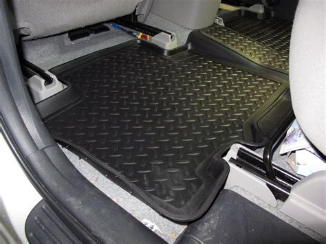 2011 Rav4 Floor Mats by Husky Liners Floor Mats For Toyota Rav4 2011 Hl65971