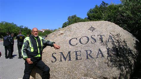 Motorrad Fahren Sardinien by Motorradreise Nach Sardinien Mit S Motorradreisen