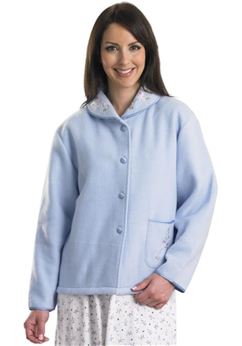 bed jacket bed jackets jackets