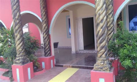 house for ghana home for sale in accra houses for sale accra