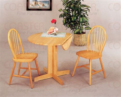 kitchen tables for small spaces small drop leaf kitchen table drop leaf kitchen tables