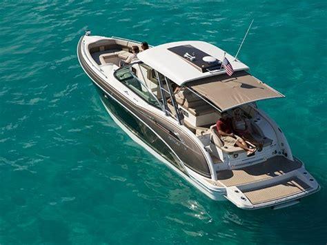 formula boats 350 cbr for sale 2016 formula bowrider 350 cbr for sale hastings mn