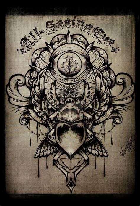 eye pattern meaning best 25 eye tattoo meaning ideas on pinterest eye to