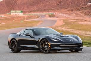 2015 chevrolet corvette c6 zr1 pictures information and