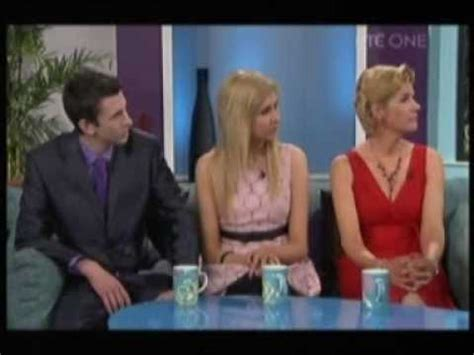 crystal swing hucklebuck crystal swing the afternoon show youtube
