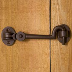 Locking Mechanisms For Cabinets Interior Barn Doors On Pinterest Barn Doors Interior