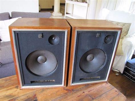 Speaker Komputer Pioneer pioneer cs 53 audio speakers