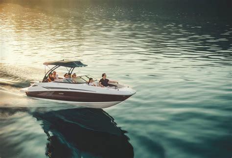 deck boats for sale pittsburgh sea ray sundeck boats for sale in pittsburgh pennsylvania