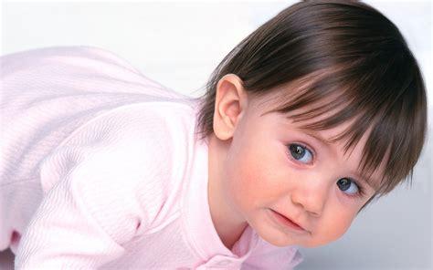 Cute baby Wide HD Wallpapers   HD Wallpapers   ID #340
