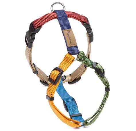 best puppy harness what is the best harness for pulling stop pulling elsavadorla