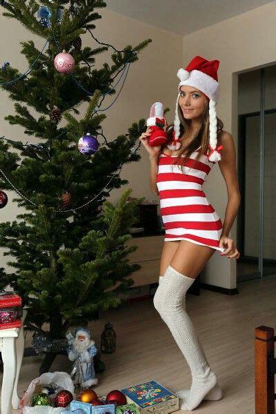 katya clover christmas merry christmas happy holidays