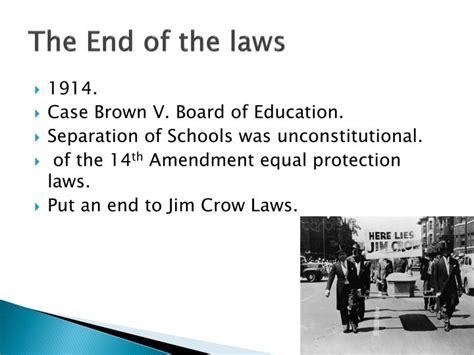 ppt jim laws powerpoint presentation id 2682283