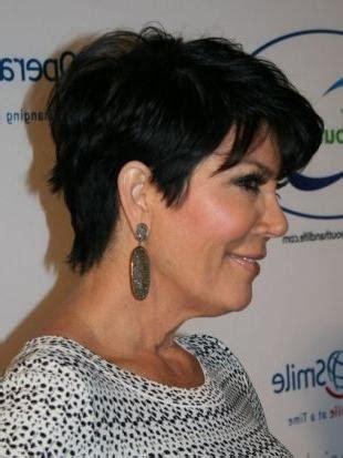 best 25 kris jenner hair ideas on pinterest kris jenner 2018 popular kris jenner short hairstyles